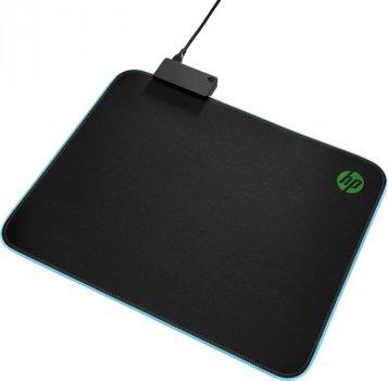 Ігрова поверхня HP Pavilion Gaming Mouse Pad 400 (5JH72AA)