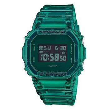 Годинник Casio DW-5600SB-3ER