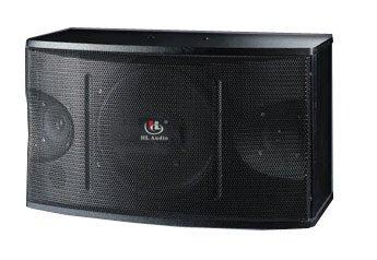 Акустична система HL AUDIO CS550