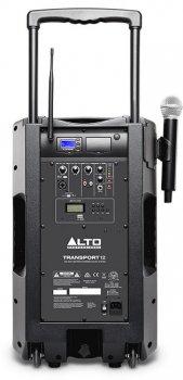 Акустическая система ALTO PROFESSIONAL TRANSPORT 12