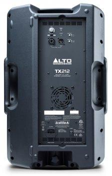 Акустическая система ALTO PROFESSIONAL TX212