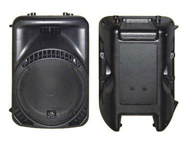 Акустична система HL AUDIO MACK12