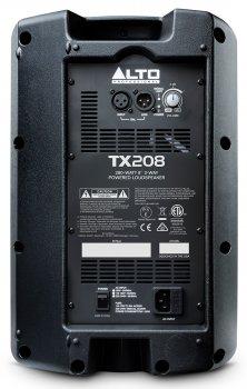 Акустическая система ALTO PROFESSIONAL TX208