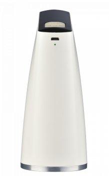 Помпа для води HotFrost A22 (електрична, робота від акумулятора)