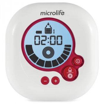 Електричний молоковідсмоктувач Microlife BC 200 Comfy