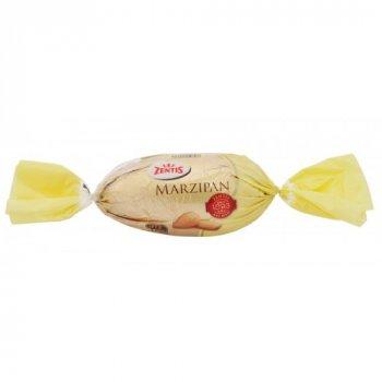 Марципан Zentis Marzipan 100 g