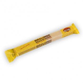 Сир пармезан Biralungo Gran Biraghi 100 g