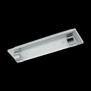 Стельовий світильник Eglo 97054 TOLORICO