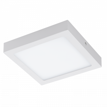 Стельовий світильник Eglo 94078 FUEVA 1