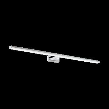 Настінний світильник для підсвічування дзеркала у ванній Eglo 96066 PANDELLA 1