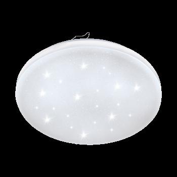 Стельовий світильник Eglo 97878 FRANIA-S