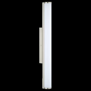 Настінний світильник для підсвічування дзеркала у ванній Eglo 94716 CALNOVA
