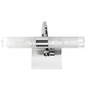 Настінний світильник для ванної Nowodvorski 4386 BALTIC