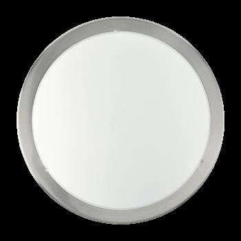 Настінний світильник Eglo 82941 PLANET