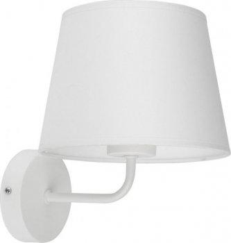 Бра TK lighting 1882 Maja White