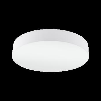 Стельовий світильник Eglo 97611 Pasteri