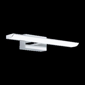 Настінний світильник для підсвічування дзеркала у ванній Eglo 94612 TABIANO