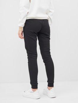 Спортивные брюки Lacoste XF3168-031 Black