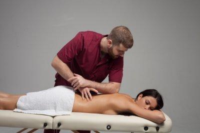 Подарунковий сертифікат на Моделюючий масаж Baldini у Києві на Печерську