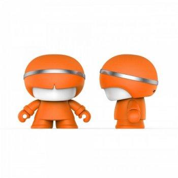 Акустична система Mini Xboy Orange Xoopar (XBOY81001.20A)