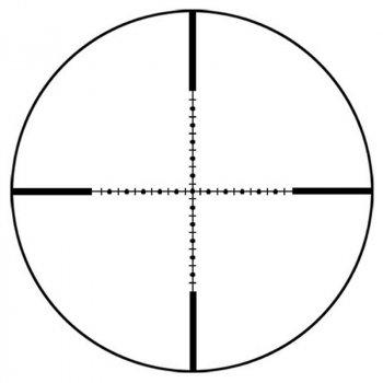 Приціл оптичний Discovery Optics VT-Z (3-9x40)