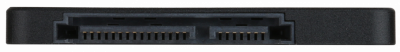 "Verbatim Vi550 S3 512GB 2.5"" SATAIII TLC (49352)"