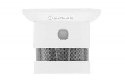 Бездротовий детектор диму SALUS SD600