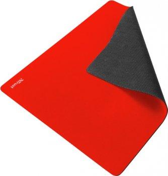 Игровая поверхность Trust Primo Summer Red (TR22759)