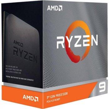 Ryzen 9 3950X (100-100000051WOF)