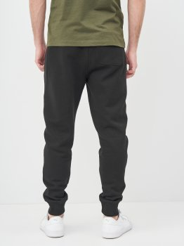 Спортивные брюки Calvin Klein Jeans J30J314674-BAE0 Black