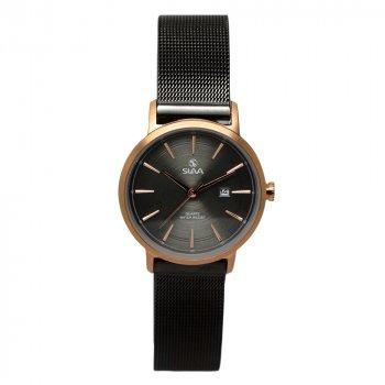 Мужские часы Slava S10368RGun