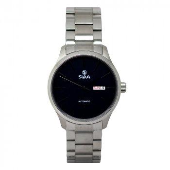 Мужские часы Slava SL114SBLS
