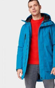 Куртка Tom Tailor TT 10121160010 18800