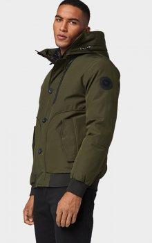 Куртка Tom Tailor TT 10121030010 11172
