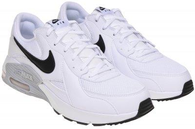 Кросівки Nike Air Max Excee CD4165-100