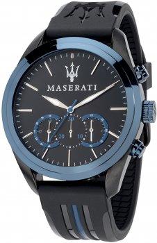 Мужские часы Maserati R8871612006