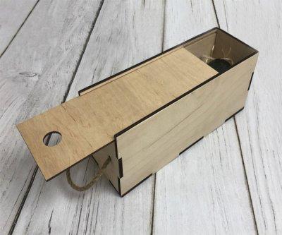 Коробка для вина CAPSBOARD (200000)