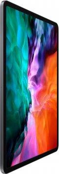 "Планшет Apple iPad Pro 12.9"" Wi-Fi 128GB 2020 Space Gray (MY2H2)"