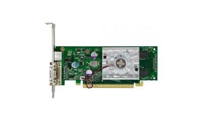 Відеокарта PCI-E GeForce 9300GS, 512 mb Б/У