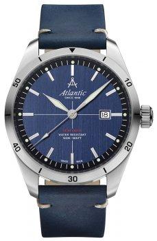 Годинник Atlantic 70351.41.51