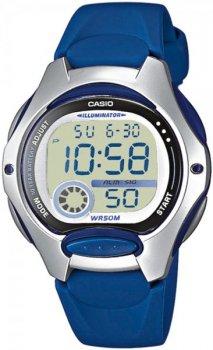 Годинник Casio LW-200-2AV