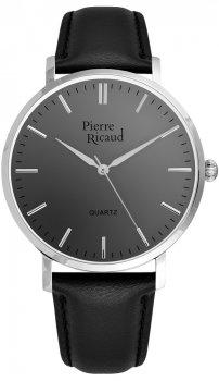 Годинник Pierre Ricaud P91074.5217Q