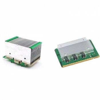 Процессор HP DL580 Gen5 Six-Core Intel Xeon X7460 Kit (487373-B21)