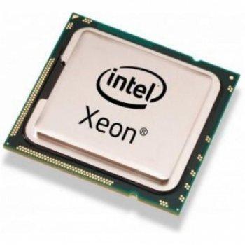 Процесор HP DL560 Gen1 Single-Core Intel Xeon 2.0 GHz Kit (270765-B21)