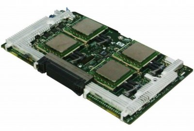 Процесор HP DL740/DL760 Gen2 Single-Core Intel Xeon 2.2 GHz Kit (351052-B21)