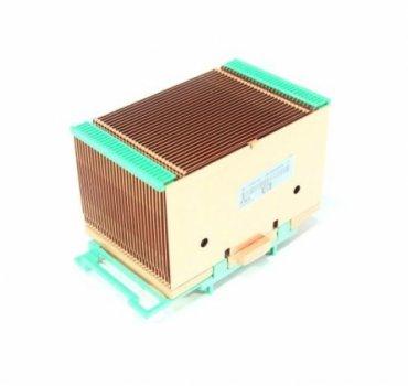 Процесор HP DL580 Gen4/DL570 G4/ML570 G4 Dual-Core Intel Xeon 7141 Kit (404752-B21)