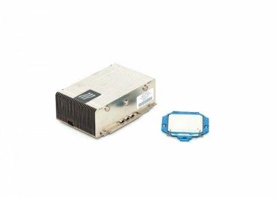 Процесор HP DL560 Gen8 Six-Core Intel Xeon E5-4610 Kit (686822-B21)