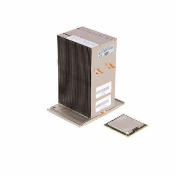 Процесор HP DL370/ML370 Gen6 Quad-Core Intel Xeon E5504 Kit (495944-B21)