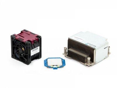 Процессор HP DL380e Gen8/Gen9 Six-Core Intel Xeon E5-2420 Kit (661128-B21)