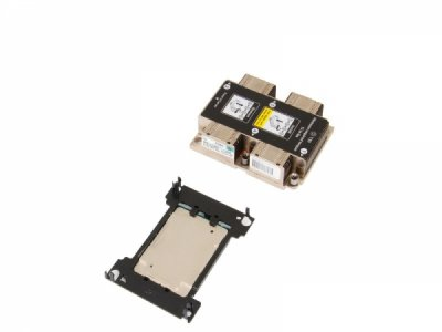 Процесор HP DL560 Gen10 Вісімнадцять-Core Intel Xeon-Gold 6154 Kit (872770-B21)